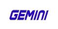 Toskar - Gemini